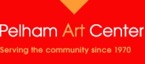 Chinese New Year at Pelham Art Center: Lion dance and crafting and knot tying Feb. 10