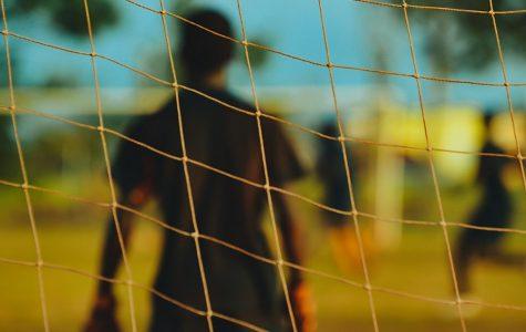 Varsity boys' soccer team hopes to improve on 2017 sectional success