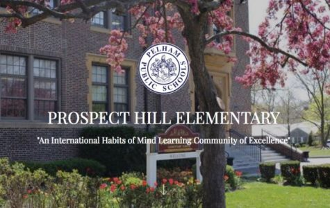 Public invited to Oct. 3 meeting on plans for Prospect Hill addition