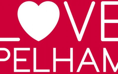 Junior League annual fundraising effort now called Love Pelham, runs through Dec. 15