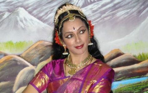 Diwali dance performance to take place at Pelham Art Center on Sunday