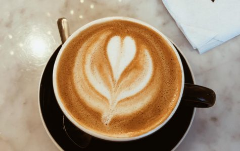 Coffee rules the world—but which cup of coffee rules the streets of Pelham?