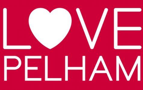 Junior League thanks donors to Love Pelham Annual Fund