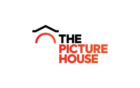 Picture House rolls out new logo, visual identity to reflect its place in region's cultural landscape