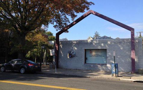 Last chance to sign up for Pelham Art Center winter-term classes