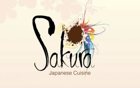 Restaurant review: Sakura is a place to visit if you're craving Japanese