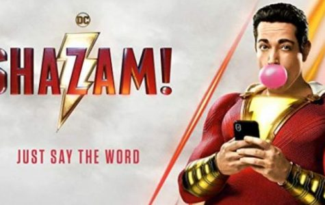 'Shazam!' is fun, both as a superhero movie and a family comedy