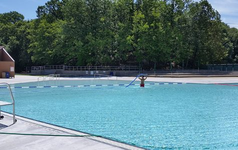 Westchester County parks event calendar for July 16-22