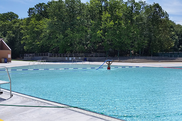 Sprain+Ridge+Park+pool