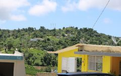 Foto Feature: Huguenot Memorial Church mission trip to Puerto Rico