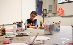 Pelham Art Center opens registration for fall courses
