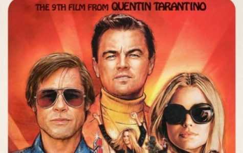 'Once Upon A Time…In Hollywood…' perfectly blends history and fiction