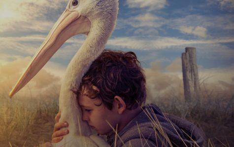Westchester International Children's Film Festival returns to Picture House Sept. 6-8