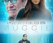 Picture House to offer advance screening of 'Auggie' on Wednesday