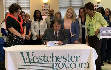 New county law provides additional powers over administering vaccines