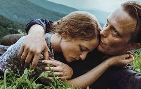 'A Hidden Life' artfully demonstrates how silence can be more destructive than words