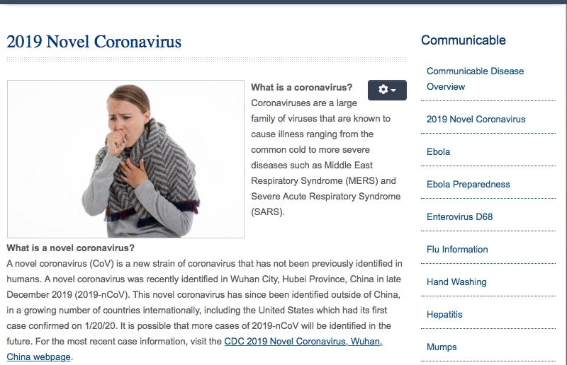 Website+set+up+by+the+Westchester+County+Health+Department+on+the+coronavirus.
