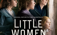 Greta Gerwig's adaptation of 'Little Women' retains its timelessness, but with a hint of modern complexity