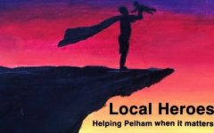 Local Heroes: Dr. Michael Owen-Michaane, attending physician at Columbia Presbyterian