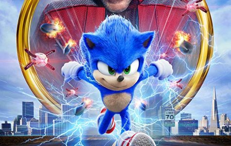 'Sonic the Hedgehog' provides nostalgic and mindless entertainment for all ages, but nothing more
