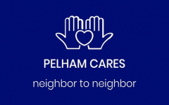 Pelham seriously cares: $28,000 donated to aid businesses, feed first responders