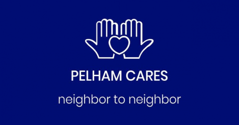 Pelham Manor police blotter: Jan. 26-Feb. 2