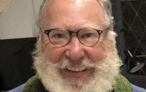 Local Heroes: J. Stephen Madey, executive director of Pelham Children's Center