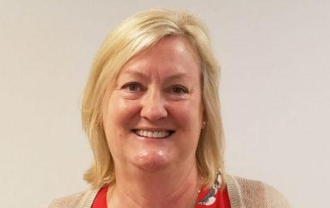 School board confirms Lockhart as interim assistant superintendent