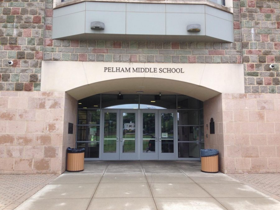 Swastikas+found+at+Pelham+Middle+School+were+in+boys+bathroom+and+locker+room