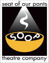 SOOP's parking-lot production of 'Heathers' available for streaming Saturday and Sunday night