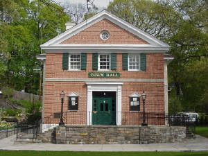Village of Pelham offices to close Columbus Day