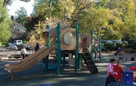 Madey named executive director of Pelham Children's Center, replacing La Bar
