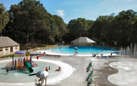 Fun in the Sun at Westchester parks, pools and beaches