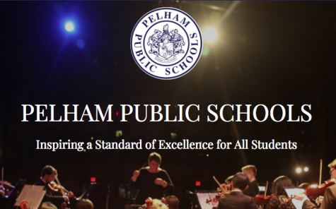 Picture from www.pelhamschools.org
