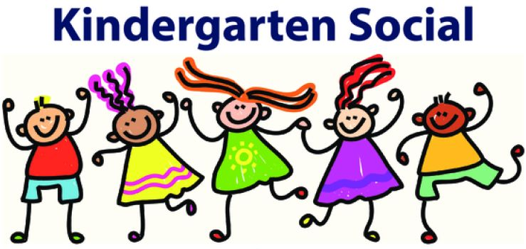 Pelham+School+District+invites+all+incoming+Kindergartners+to+a+playdate