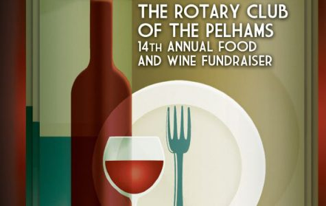 Rotary invitations to Tastings Food and Wine fundraiser mailed; tickets also online