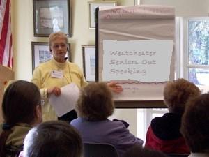 Demystifying Medicare seminar at Pelham library Oct. 18