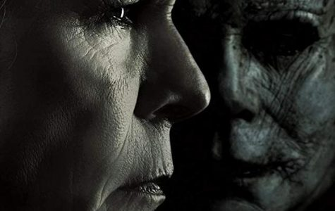 'Halloween' is a fun horror experience, despite flaws