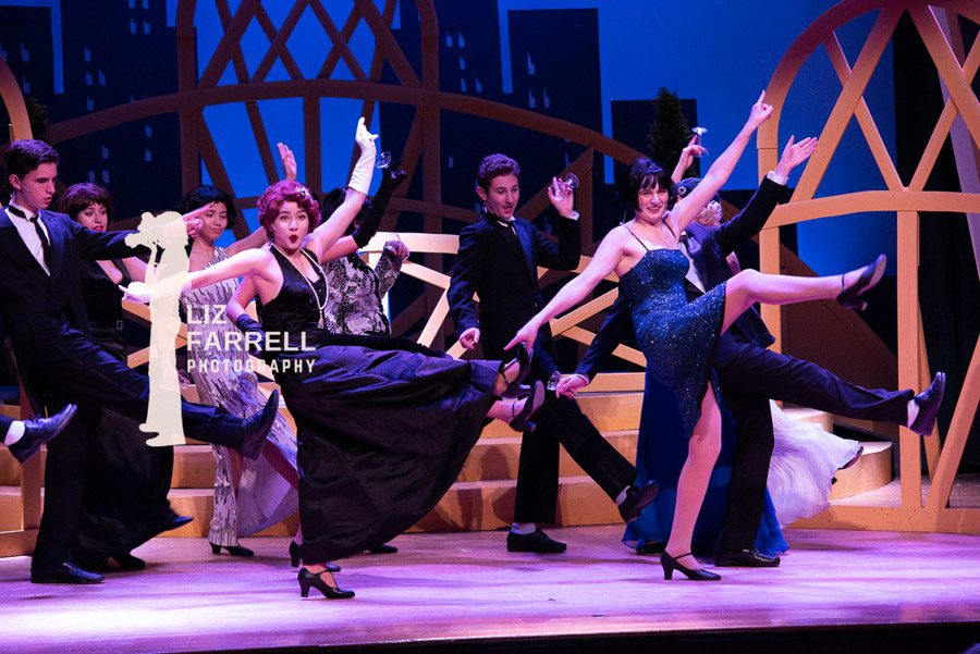%22Thoroughly+Modern+Millie%22+was+SOOP%E2%80%99s+STAR+Mainstage+Production+in+October+at+the+Manor+Club.