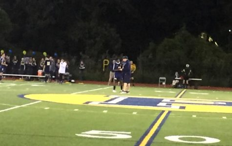 PMHS varsity boys soccer goes undefeated in early games