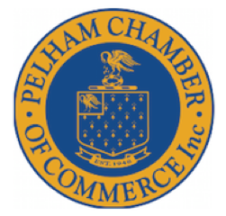 Pelham merchants aim to return to business as usual as Covid redefines customer interaction