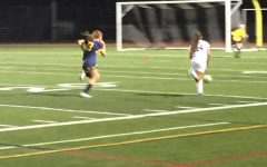Pelham girls soccer beats Mamaroneck 1-0 in quarterfinals upset