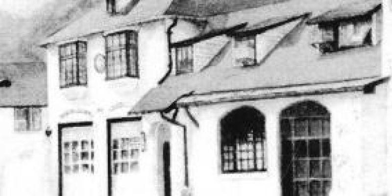 Pelham+Manor+Police+arrest+residential+burglar+during+midnight+shift