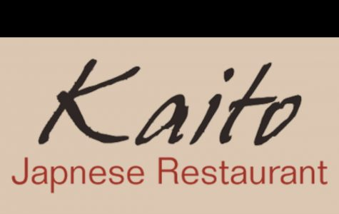 Restaurant review: Make Kaito your new go-to sushi place