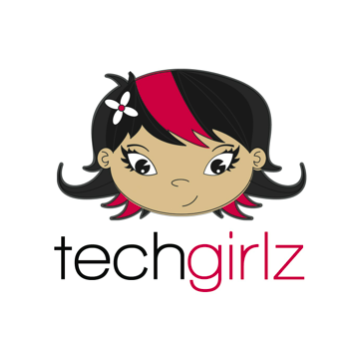 TechGirlz workshop at library introduced girls to coding opportunities
