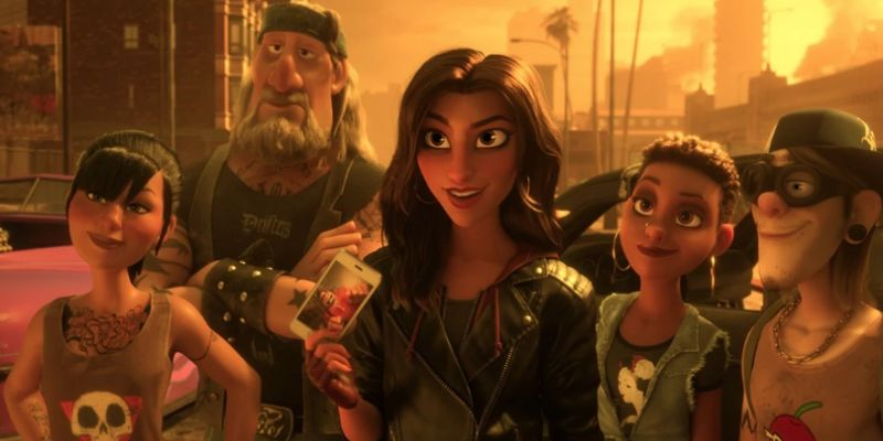 %27Ralph+Breaks+the+Internet%27+is+a+touching%2C+engaging+spectacle