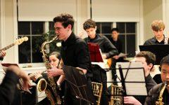 Pelham Music Festival opens musician registration on Monday