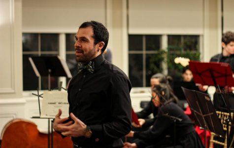 Foto Feature: Pelham musicians and ensembles perform at Pelham Music Festival