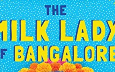 Bookmark: From Bangalore to Appalachia, library's book clubs take readers to places far away