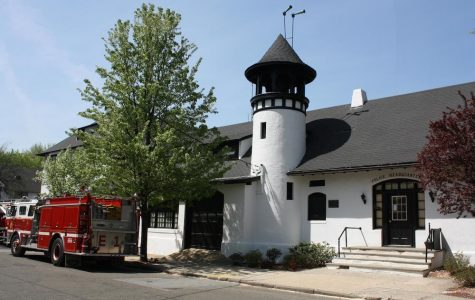 Pelham Manor Republicans nominate incumbent for mayor and trustee, former trustee for second seat